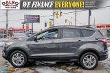 2018 Ford Escape SE / BACK-UP CAM / HEATED SEATS / BLUETOOTH Photo28