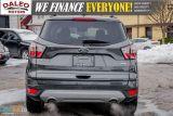 2018 Ford Escape SE / BACK-UP CAM / HEATED SEATS / BLUETOOTH Photo30