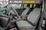 2018 Ford Escape SE / BACK-UP CAM / HEATED SEATS / BLUETOOTH Photo34