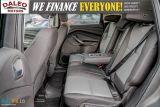 2018 Ford Escape SE / BACK-UP CAM / HEATED SEATS / BLUETOOTH Photo35