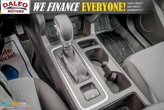 2018 Ford Escape SE / BACK-UP CAM / HEATED SEATS / BLUETOOTH Photo21