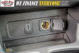 2018 Ford Escape SE / BACK-UP CAM / HEATED SEATS / BLUETOOTH Photo45
