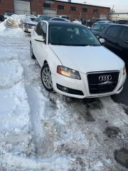 Used 2011 Audi A3 for sale in Scarborough, ON