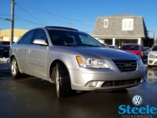 Used 2009 Hyundai Sonata GL | Trade-In | As-Is | Great Value for sale in Dartmouth, NS