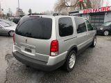 2008 Pontiac Montana w/1SB