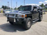 2006 Hummer H3 adventure