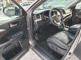 2015 Toyota Highlander XLE Photo45
