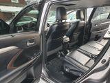 2015 Toyota Highlander XLE Photo46