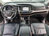 2015 Toyota Highlander XLE Photo47