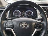 2015 Toyota Highlander XLE Photo52