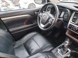 2015 Toyota Highlander XLE Photo60