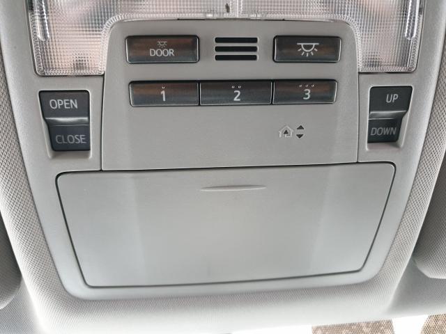 2015 Toyota Highlander XLE Photo28