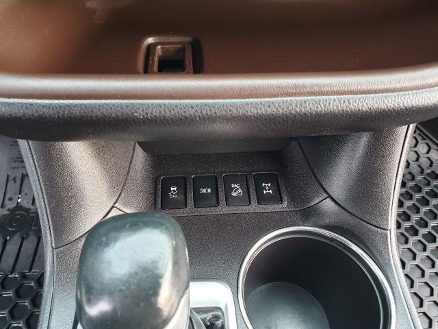 2015 Toyota Highlander XLE Photo32