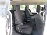 2015 Dodge Grand Caravan SXT FULL STOW AND GO,REAR A/C