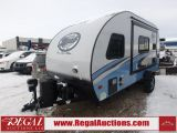Photo of  2019 Forest River R-POD HOOD RIVER EDITION 179 TRAVEL TRAILER