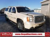 Photo of White 2011 GMC Sierra 1500