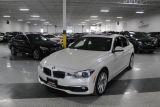Photo of White 2016 BMW 3 Series