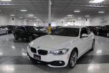 Photo of White 2015 BMW 4 Series