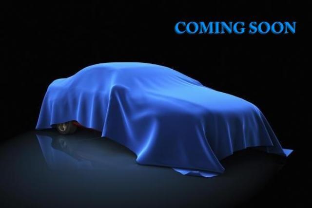 2014 Kia Optima SX Turbo-Heated and Cooled Seats-Leather-Dual Sunroof-Push Start-NAVI-Backup Camera-Parking Aid