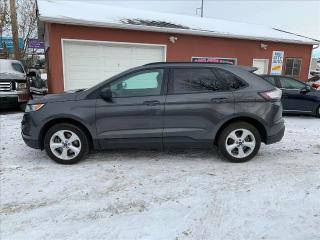 Used 2015 Ford Edge SE for sale in Saskatoon, SK