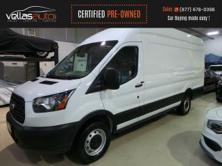 Used 2019 Ford Transit T250| 148
