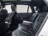 2018 Mercedes-Benz GLC 300 GLC300  NAVI LEATHER PANOROOF 