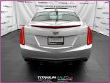 2016 Cadillac ATS