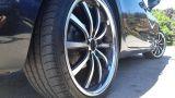 2014 Mazda MAZDA6 GT w?navi/Backup Cam