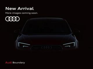 Used 2016 Audi Q3 2.0T Progressiv quattro 6sp Tiptronic for sale in Burnaby, BC