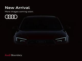 Used 2017 Audi Q7 3.0T Progressiv quattro 8sp Tiptronic for sale in Burnaby, BC