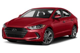 Used 2018 Hyundai Elantra GL SE for sale in Burlington, ON