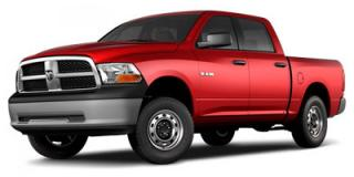 Used 2012 RAM 1500 Laramie for sale in Bolton, ON