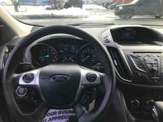 Used 2014 Ford Escape SE for sale in Ottawa, ON