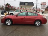2009 Nissan Altima SL/LEATHER/POWER ROOF