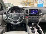 2016 Honda Pilot EX-L RES. No Accidents!