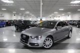 Photo of Grey 2016 Audi A4