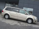 2009 Volkswagen Routan NAVIGATION|REARCAM|DUAL DVD|SUNROOF|LEATHER