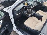 2012 Lexus CT 200h Premium FWD Photo43