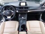 2012 Lexus CT 200h Premium FWD Photo45