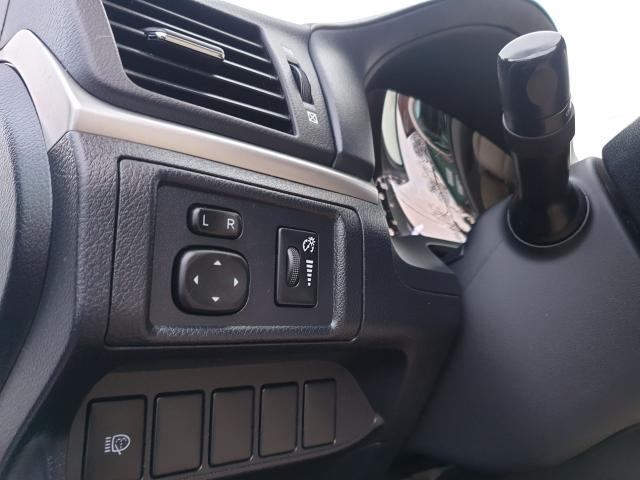 2012 Lexus CT 200h Premium FWD Photo18