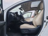 2012 Lexus CT 200h Premium FWD Photo51