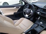 2012 Lexus CT 200h Premium FWD Photo54