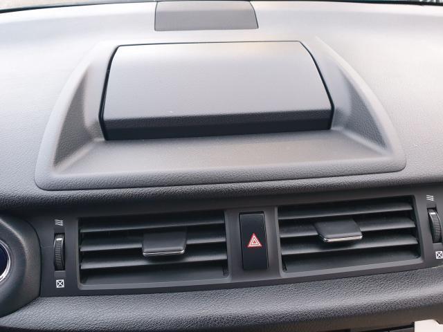 2012 Lexus CT 200h Premium FWD Photo26