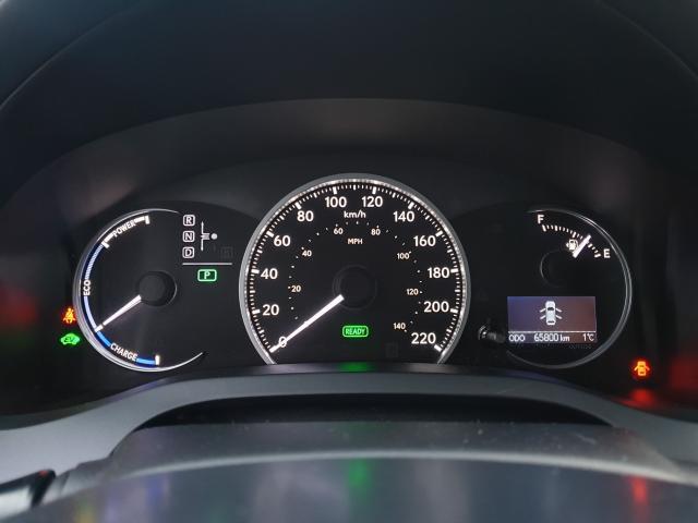 2012 Lexus CT 200h Premium FWD Photo29