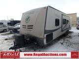 Photo of  2010 EVERGREEN EVER-LITE SERIES 31BHS TRAVEL TRAILER