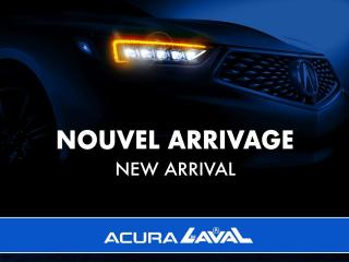 Used 2019 Acura RDX Platinum Élite TI for sale in Laval, QC