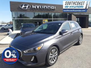 New 2020 Hyundai Elantra GT Preferred AT  - Android Auto - $115 B/W for sale in Simcoe, ON