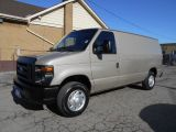 Photo of Champagne 2014 Ford E-150