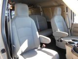 2014 Ford E-150 Econoline E150 5Passenger Cargo Loaded 104,000KMs