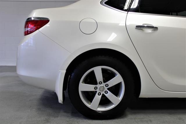 2014 Buick Verano WE APPROVE ALL CREDIT